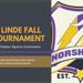 Norksi Tournament