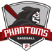 Phantoms Logo