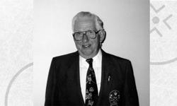 Thumbnail image for OMHA mourns the passing of Life Member Elmer McFadden