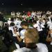 Minnesota High School Football, Eden Prairie, Maple Grove, Class 6A, Game Recaps
