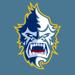 Yeti Head Logo