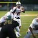 Minnesota High School Football, Featured Games, Week 8, 2016 Season