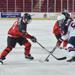 Photo: Matt Murnaghan/Hockey Canada Images