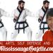 judo-uniforms-mississauga-gazette-mississauga-taekwondo-thunder-taekwondo-khaled-iwmaura-insauga