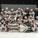 Pee Wee AA advances to AAHA District Championship