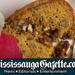 Mrs. Fields Cookies in Brampton and Bakeries in Mississauga and Mississauga Mayor Bonnie Crombie. Kevin J. Johnston likes baking tips by the Mississauga Newspaper the Gazette. Insauga.com covers recipes in Mississauga Baking classes with Grandma Gwen. Bak