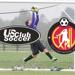 US Club Soccer ECNPL