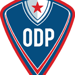 U.S. Youth Soccer Olympic Development Program logo