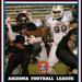 2017 west valley head hunters arizona football league