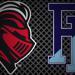Rutgers Hockey vs URI