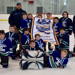 CKHA Squirt Select Tram
