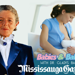 This is health and wellness and Fitness in Mississauga. Learn how to start breastfeeding your baby. Learn how to take care of your baby from Mississauga doctors. Ensure that your baby is well fed and loved Mississauga news is covered here in the Mississau