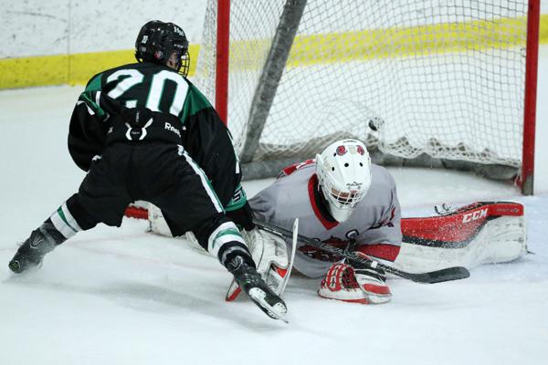 MN H.S.: Hill-Murray Upsets Stillwater 6-3 To Claim Final Spot In 2A Tournament