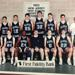 The 1992 Shawnee Tournament of Champions team