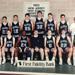 The 1992 Shawnee Tournament of Champions team