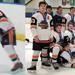 Team Philadelphia announces Bantam and Midget players of the week for week ending January 20.