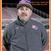 Coach Aubrey Carter