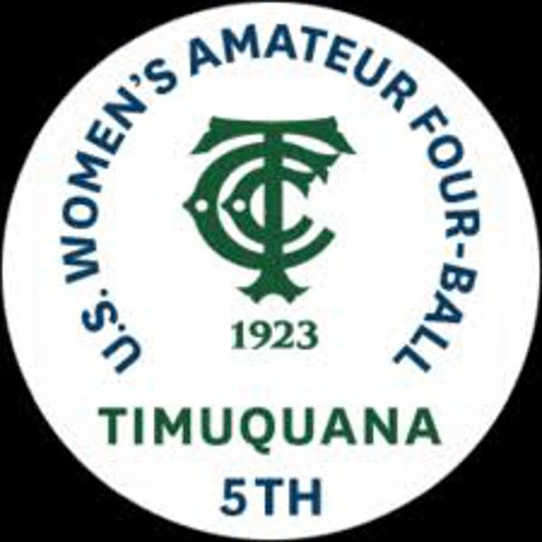 Womens Golf Association of Western Pennsylvania