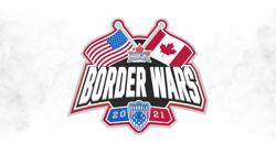 TRAC Athletics, Toronto Rock, and USBOXLA partner to present Border Wars