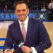 Jon Crispin is analyst for Big Ten Network