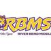 river bend middle school athletics logo