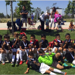 Congratulations to our Strikers FC North B07