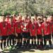 Congratulations to our Strikers FC North B05 LB on a very successful weekend.