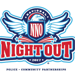 National Night Out 2017 is August 1st at T&C Meadowheath Lot
