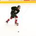 Anemone Rishel Miami Hockey School