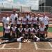 Sparks 12U Earn 3rd Place at PGF Midwest Regional Championship