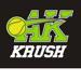AK Krush Logo