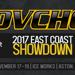 DVCHC at 2017 East Coast Showdown