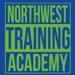 NWTA Logo