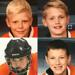 Team Philadelphia announces Mite, Squirt & Pee Wee Spotlights for week ending November 10