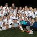 ahtomedi girls punch ticket to state tournament with shootout win over Hill-Murray in Class 1A, Section 4 final.Photo by Gary Mukai, SportsEngine