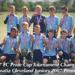 2017 FC Pride Cup Tournament Champions