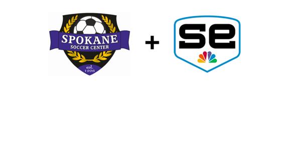 Spokane Soccer Center