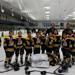 Stallions Push Rock 'N Roll Title Game to Overtime & Shootout