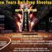 2017-18 New Year's Eve Ball Drop Shootout Flyer