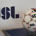 Ball partnership with USL