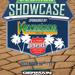 Showcase Series