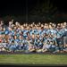 Argonauts D300 Feeder Recognition Night @ Jacobs High School