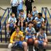 Boys 7th Grade Gold Team Take 1st place at Kennedy Invitational