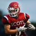 Minnesota High School Football, Class of 2018, Prospect Rankings, Recruiting