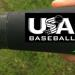 New Little League Bat Rules now in effect