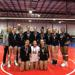 VA Juniors U15 Wins Gold at MD Juniors Invitational