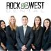 rockwest dental and dental offices in mississauga and mississauga news and mississauga newspaper and mississauga mayor bonnie crombie