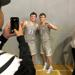 Mac McClung and Zac Ervin