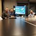 GB Baseball collaborative coaching forum