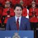 canadian politics justin trudeau anderson cooper fakenews narcity insauga
